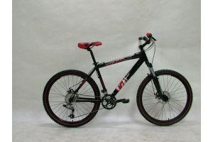 Велосипед Stark Creator Comp (2005)