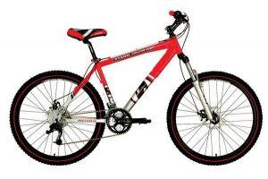 Велосипед Stark Creator Comp (2006)