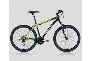 Велосипед Forward 1420 (2013)