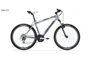 Велосипед Merida Matts 15-V (2012)