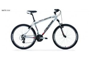 Велосипед Merida Matts 10-V (2011)
