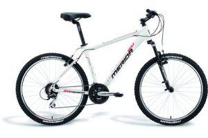 Велосипед Merida MATTS 20-V (2010)