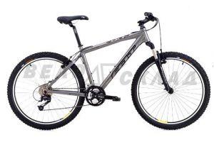 Велосипед Felt Q 650 (2006)