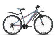 Горный велосипед  Forward Flash 3.0 (2018)