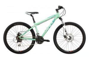 Велосипед Felt 2009 Q5FW (2009)