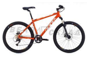 Велосипед Felt Q 620 (2006)