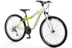 Велосипед Univega 5200 (2010)