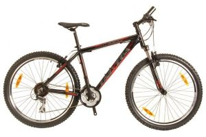 Велосипед Univega HT 5300 (2011)