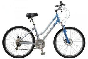 Велосипед Stels Miss 9500 (2009)