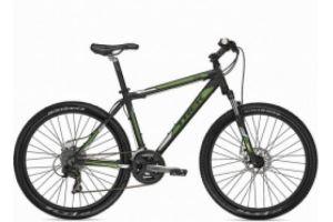 Велосипед Trek 3500D (2011)