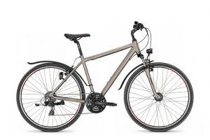 Велосипед Kalkhoff Track Street 4.0 (2013)