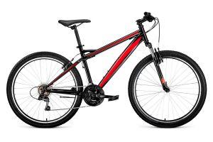 Велосипед Forward Flash 26 1.0 (2019)