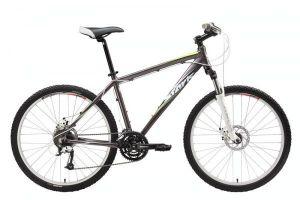 Велосипед Stark Armer Disc (2012)