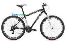 Велосипед Specialized Hardrock Sport (2010)