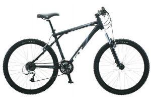 Велосипед GT Avalanche 1.0 (2005)