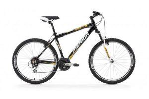 Велосипед Merida Matts 20-V-N2 (2011)