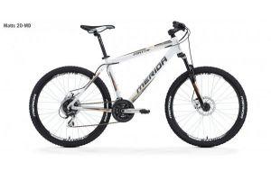 Велосипед Merida Matts 20-MD (2012)