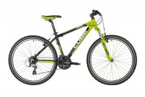 Велосипед Cube 260 (2013)