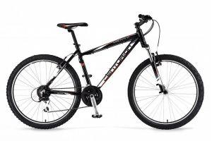 Велосипед Centurion Backfire M6 (2013)