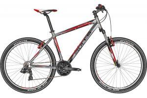 Велосипед Bulls Wildtail (2013)