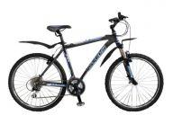 Велосипед Stels Navigator 770 (2012)
