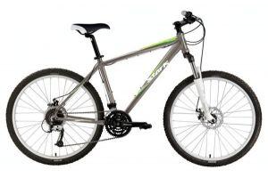 Велосипед Stark Armer Gidron (2012)