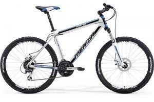 Велосипед Merida Matts 20-MD (2013)
