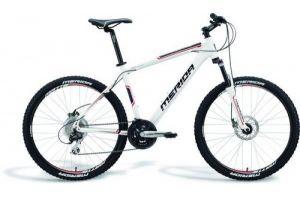 Велосипед Merida MATTS 40-D (2010)