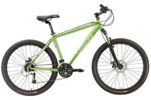 Велосипед Stark Armer Disc (2009)