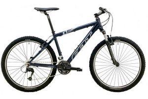 Велосипед Felt Q600 (2008)