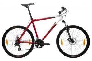 Велосипед Author Impulse Disc (2009)