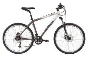 Велосипед Stark Armer Disc (2010)
