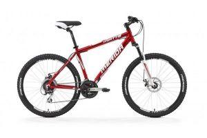 Велосипед Merida Matts 20-MD-N2 (2011)