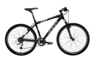 Велосипед Felt Q 800 (2004)