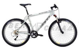 Велосипед Felt Q 800 (2006)