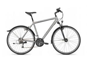 Велосипед Kalkhoff Track Street 3.0 (2013)