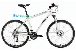 Велосипед Stark Armer Gidron (2011)