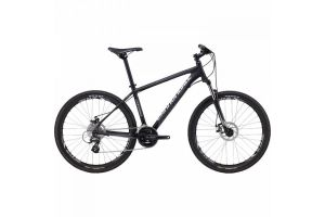 Велосипед Cannondale Tail 6 (2012)