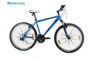 Велосипед Trek 3500 (2013)