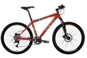 Велосипед Felt Q 850 (2004)