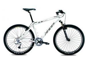 Велосипед FELT Q800 (2005)
