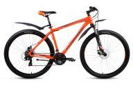 Горный велосипед  Forward Apache 2.0 Disc 29 (2018)