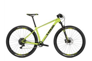 Trek Superfly 9 29 2015