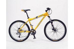 Велосипед Atom XC 600 (2005)