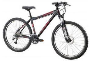 Велосипед Atom XC 550 (2008)