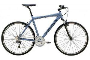 Велосипед Felt QX 80 (2008)