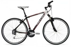 Велосипед Kellys Exquisite (2011)