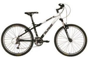Велосипед Alpin Bike 6000S (2008)