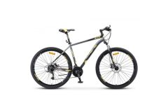 Горный велосипед  Stels Navigator 910 MD 29 V010 (2021)