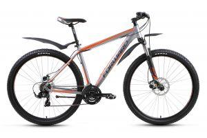Велосипед Forward Next 2.0 Disc 29 (2018)